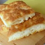 Focaccia-genovese-ricetta-senza-glutine-il-chicco-di-mais