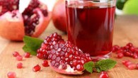 """Grande poco più di una mela, la melagrana è considerata il """"vaccino d'autunno"""". In questa breve definizione sono racchiuse tutte le virtù di questo frutto. I grani rossi e succosi […]"""